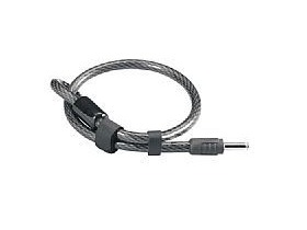 AXA Defender RL80 plug-in cable