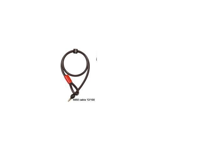 ABUS Amparo cable click to zoom image