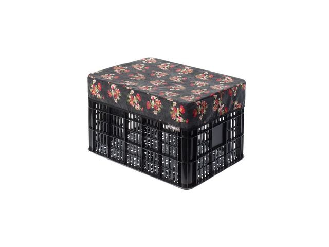 BASIL Crate/Basket cover click to zoom image