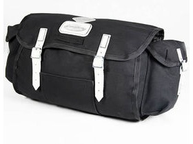 CARRADICE Pendle saddlebag
