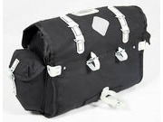 CARRADICE Camper longflap saddlebag click to zoom image