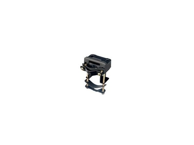 BOBIKE Mini fitting bracket for aheadset bikes click to zoom image