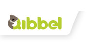 View All QUIBBEL Products