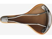 BROOKS SADDLES Cambium C17 click to zoom image