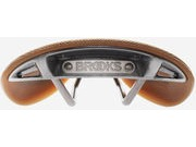 BROOKS SADDLES Cambium C17  Slate click to zoom image