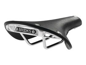 BROOKS SADDLES Cambium C19