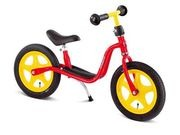 PUKY Learning bike LR1 USED