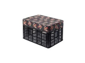 BASIL Crate/Basket cover