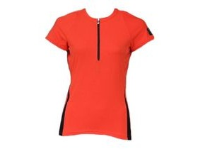 CORINNE DENNIS assorted women's tops