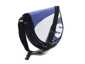 SCHWALBE Messenger bag