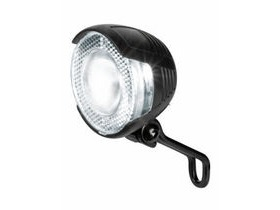 BUSCH AND MULLER Lumotec Lyt LED