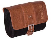 FAST RIDER saddle bag Charley