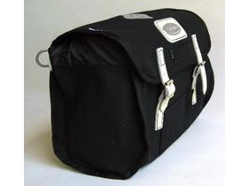 CARRADICE Junior saddlebag