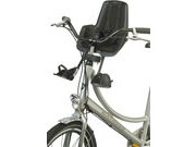 BOBIKE Mini Plus front seat  any other colour click to zoom image