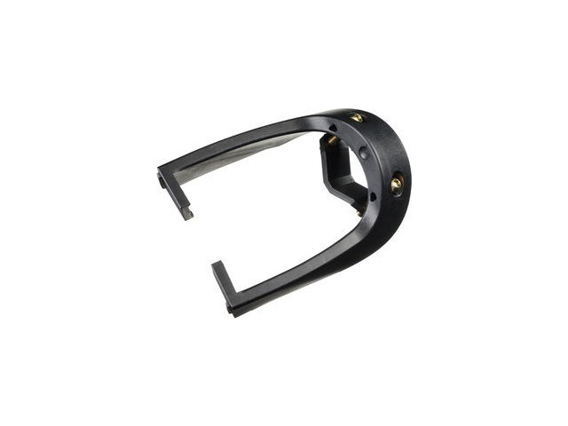 BOBIKE new atb bracket click to zoom image