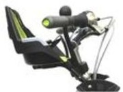 BOBIKE Handlebar/headrest for Mini