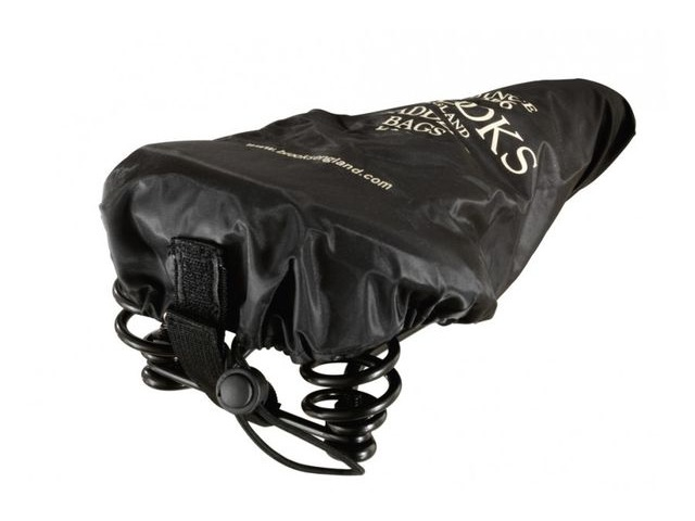 BROOKS SADDLES Saddle cover click to zoom image