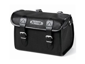 BROOKS SADDLES Millbrook Holdall
