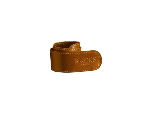 BROOKS SADDLES Trouser strap click to zoom image