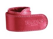BROOKS SADDLES Trouser strap (unboxed) click to zoom image