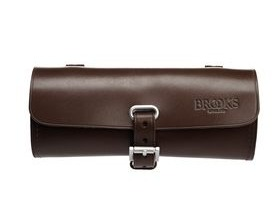 BROOKS SADDLES Challenge Tool bag UK