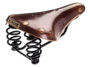 BROOKS SADDLES Flyer S Special