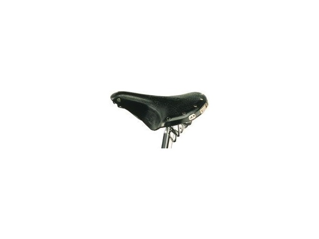 BROOKS SADDLES B72 click to zoom image